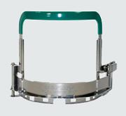Hooptech Hat Frames For Embroidery Machines - Melco, Tajima, Barudan, SWF, Happy