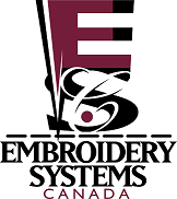 Embroidery Systems Canada – Melco Embroidery Machines, Amaya, Coats, Kronus Lasers, Hoop Tech, Fast Frames